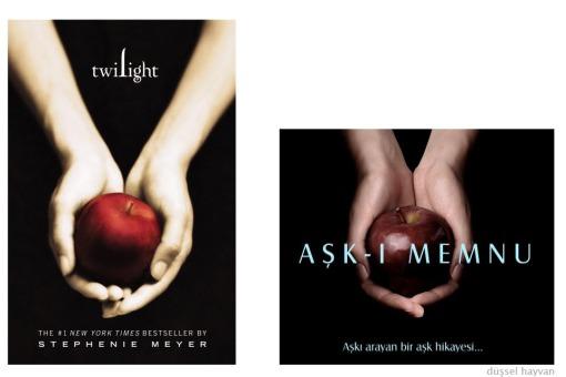 ask-i memnu - twilight